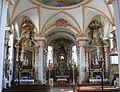 St. Maria Thalkirchen Innenraum Muenchen-1.jpg