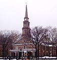 St. Mark's Church from 10th Street.jpg