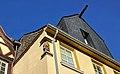 St. Petrus in der Obergasse.jpg