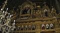 St. Stefan in Istanbul 02.jpg