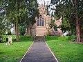 St Andrew's Church - geograph.org.uk - 398422.jpg