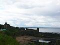St Andrews - Castle 04.JPG