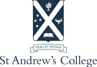 St Andrews College Logo.png