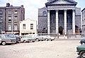 St Audoens Church (1960s) (geograph 3784739).jpg