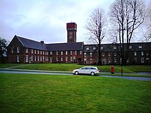 St Audrys Hospital Buildings - geograph.org.uk - 1135013.jpg