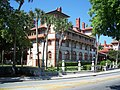 St Aug Flagler College01.jpg