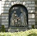 St Cuthbert 04.jpg