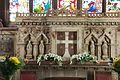 St Edward's Church, Leek 2015 25.jpg