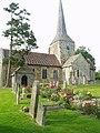 St Giles at Horsted Keynes - geograph.org.uk - 20281.jpg