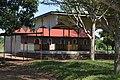 St Gonzaga Gonza shrine 5.jpg