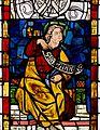St John Rouen MNMA Cl22733.jpg
