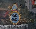 St Katharinenthal Klosterkirche Stauder Bruder Klaus 03.jpg