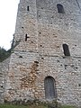 St Leonard's Tower 17.jpg