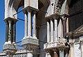 St Marks Basilica 13 (7236031100).jpg