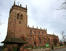 St Marys Church Acton Cheshire.jpg