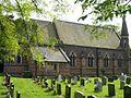 St Michael's Church, Crewe Green.jpg