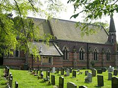 St Michael's Church, Crewe Green.jpg