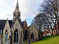 St Michael's on the Mount - geograph.org.uk - 108860.jpg