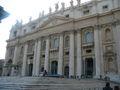 St Peters Rome.jpg