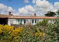 St Vincent-sur-Jard.- Maison de Georges Clemenceau (1).jpg