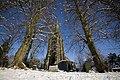 St marks church worsley winter 2010.jpg
