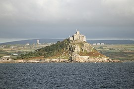 St michaels mount.jpg