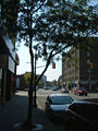 St paul street south of mto bldg.jpg