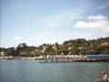 Stabilimenti balneari-Rapallo.png