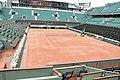 Stade Roland Garros, Paris (Ank Kumar, Infosys) 09.jpg