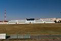 Stadion FK Khiva.jpg