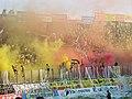 Stadium Kleanthis Vikelidis 3.jpg