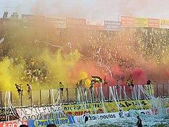 240px-Stadium_Kleanthis_Vikelidis_3.jpg
