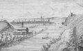 Stadtansicht Koblenz 1789.jpg