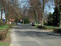 Stadtrandsiedlung Malchow Ortnitstraße 02.jpg