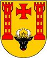 Stadtwappen Malchin.PNG