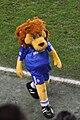 Stamford The Lion.JPG