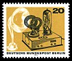 Stamps of Germany (Berlin) 1973, MiNr 455.jpg