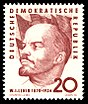 Stamps of Germany (DDR) 1960, MiNr 0762.jpg