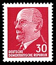 Stamps of Germany (DDR) 1963, MiNr 0935.jpg