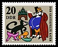 Stamps of Germany (DDR) 1968, MiNr 1429.jpg
