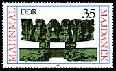 Stamps of Germany (DDR) 1980, MiNr 2538.jpg