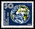 Stamps of Germany (DDR) 1990, MiNr 3361.jpg