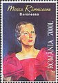 Stamps of Romania, 2004-109.jpg