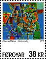 Stamps of the Faroe Islands-2013-24.jpg