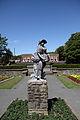 Stanley Park Statue (7167379260).jpg