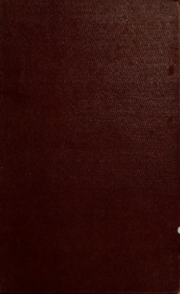 File:Stapfer - Montaigne, 1919.djvu
