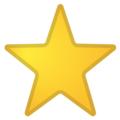 Star Emoji.png