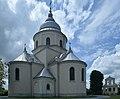 Stary Lubliniec, cerkiew Przemienienia Pańskiego (HB5).jpg