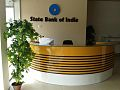 State Bank of India Jaffna Branch.jpg