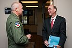 State Department Days at Air War College 161118-F-EX201-1006.jpg